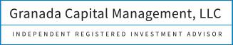 Granada Capital Management, LLC